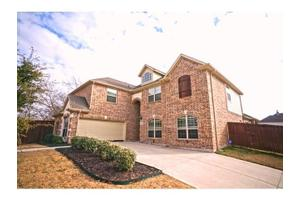 820 Glenmere Ct, Rockwall, TX 75087