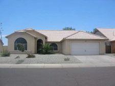 2466 N 134th Ave, Goodyear, AZ 85395