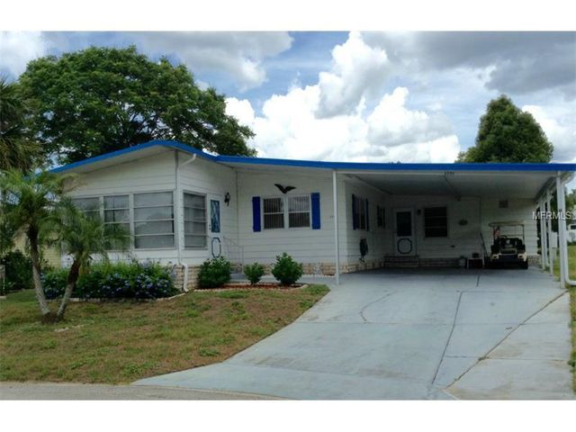 3500 blossom cir zellwood fl 32798 home for sale and