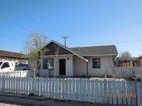 102 Harrison, Hawthorne, NV 89415