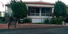245 W Bobier Dr Spc 84, Vista, CA 92083
