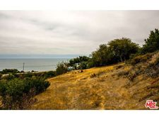 4750 Avenida Del Mar, Malibu, CA 90265