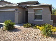 9134 W Monte Vista Rd, Phoenix, AZ 85037