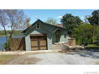 103 Cabin St, Bernice, OK 74331