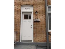 4006 Howley St, Bloomfield, PA 15224