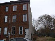 604 S 4th St, Camden, NJ 08103