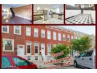 204 Luzerne Avenue, Baltimore, MD 21224