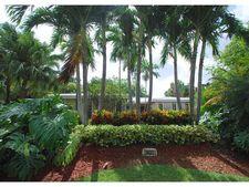 16821 Sw 87th Ct, Palmetto Bay, FL 33157