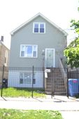 2232 S Kolin Ave Unit G, Chicago, IL 60623