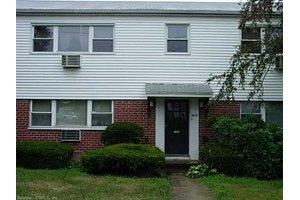 2812 Madison Ave Unit 2a, Bridgeport, CT 06606