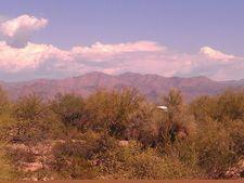 12821 E Blue Sky Dr, Scottsdale, AZ 85262