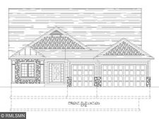 1390 Maple Ridge Ct, Shakopee, MN 55379