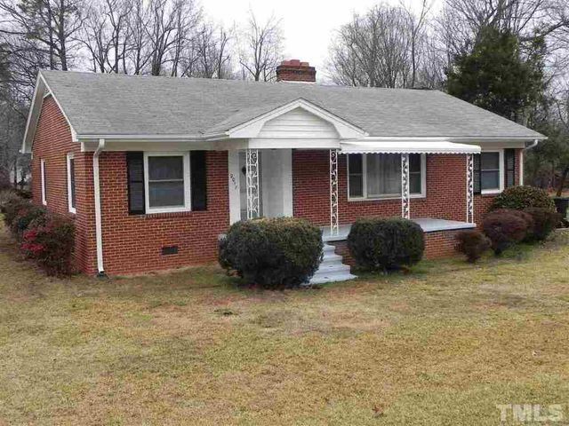 2011 s mebane st burlington nc 27215 home for sale and for Home builders in burlington nc