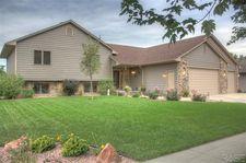601 S Lakota Ave, Brandon, SD 57005