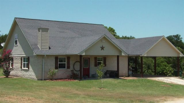 Collins County Tx Property Search