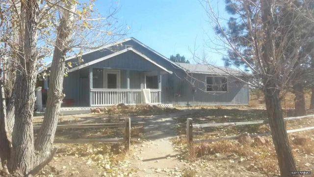 22020 N Red Rock Rd, Reno, NV 89508