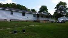 1974 Piney Grove Rd, Somerset, KY 42501