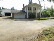 23011 Ne 68th St, Vancouver, WA 98682