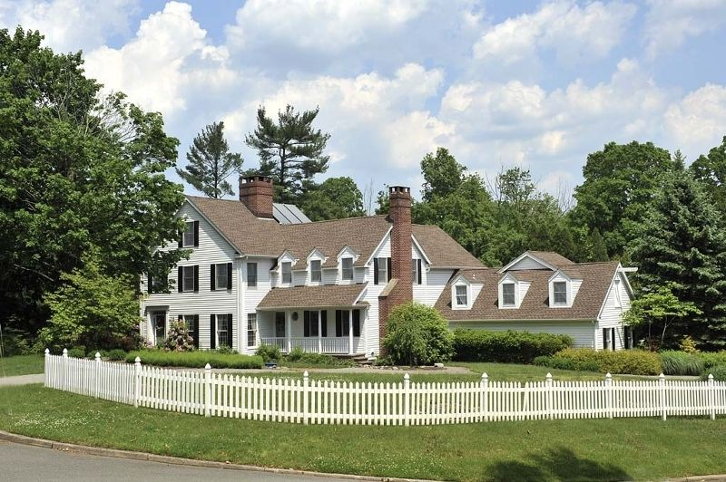 Upper Saddle River Nj >> 6 Northern Dr Upper Saddle River Nj 07458 Realtor Com