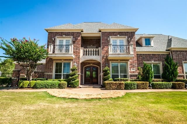 1428 parkview ln murphy tx 75094 home for sale and real estate listing