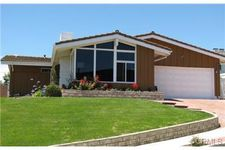 3413 Bowfin Ave, San Pedro, CA 90732