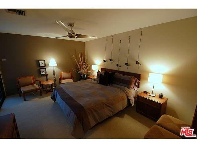 470 N Hermosa Dr Palm Springs Ca 92262 Realtor Com 174