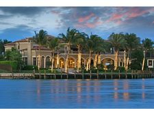 1549 Heights Ct, Marco Island, FL 34145