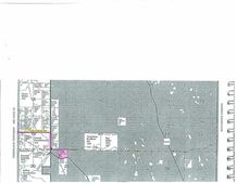 Pori Rd, Mass City, MI 49948