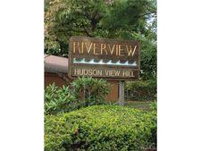 6 Hudson View Hl, Ossining, NY 10562