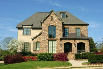 1118 Anthem View Ln, Knoxville, TN