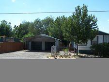 1301 S Monterey Ave, Farmington, NM 87401