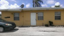 160 E 27th St, Riviera Beach, FL 33404