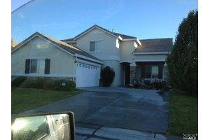 Suisun City, CA 94585