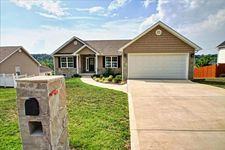 8115 Chestnut Hill Ln, Knoxville, TN 37924
