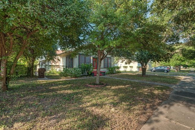 518 e kenedy ave kingsville tx 78363 home for sale and