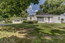 310 Clay St, Normal, IL 61761
