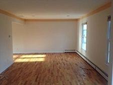 822 Pompton Ave Unit 2, Cedar Grove, NJ 07009