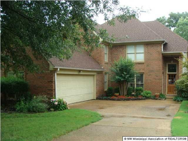 9360 Plantation Rd, Olive Branch, MS 38654 - Home For Sale ...