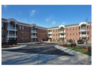 2125 Yellow Mountain Rd Se Apt 313, Roanoke, VA