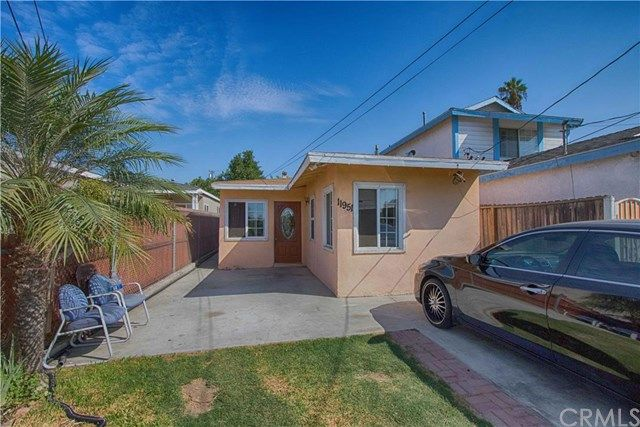 11951 molette st norwalk ca 90650 home for sale and