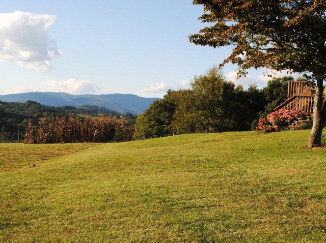 jewish singles in elk creek 16 single family homes for sale in elk creek va view pictures of homes, review sales history, and use our detailed filters to find the perfect place.