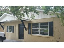 2223 N Euclid Ave, Sarasota, FL 34234