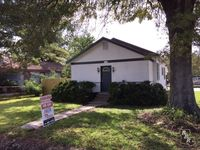614 Coulon Rd, Thibodaux, LA 70301