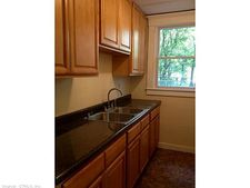 92 Atwater St, New Haven, CT 06513