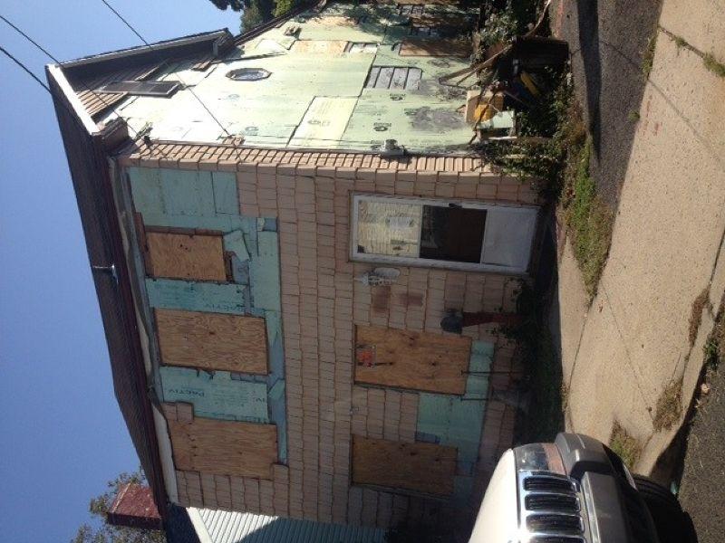 1777 Winfield St, Rahway, NJ 07065