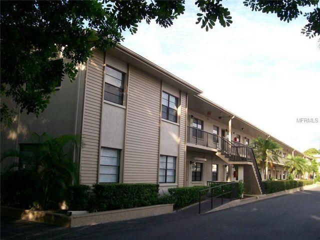 5967 terrace park dr n unit 110 st petersburg fl 33709 for 60 park terrace west