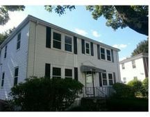 43-45 Newcroft Cir, Boston, MA 02126
