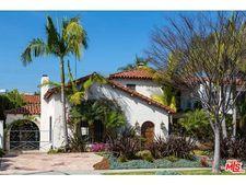 305 S Roxbury Dr, Beverly Hills, CA 90212