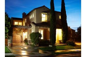 6307 Oleander Way, San Diego, CA 92130
