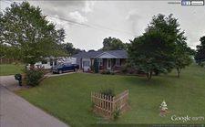 810 Michelle Way, Irvington, KY 40146